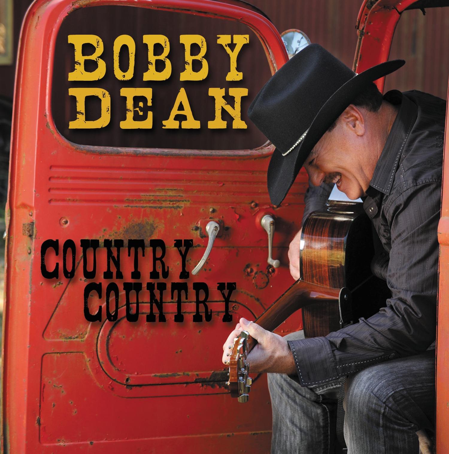 Bobby Dean