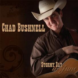 Chad Buschnell