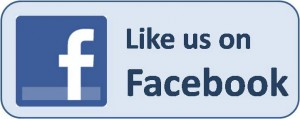 Like-us-on-Facebook_smeuz6