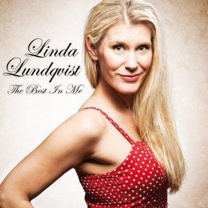 Linda Lundqvist