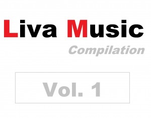 Liva Music Compilation Vol 1