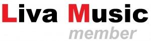 Liva Music member