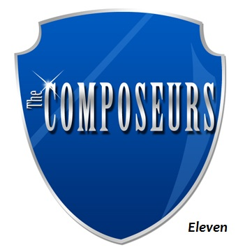 The Composeurs