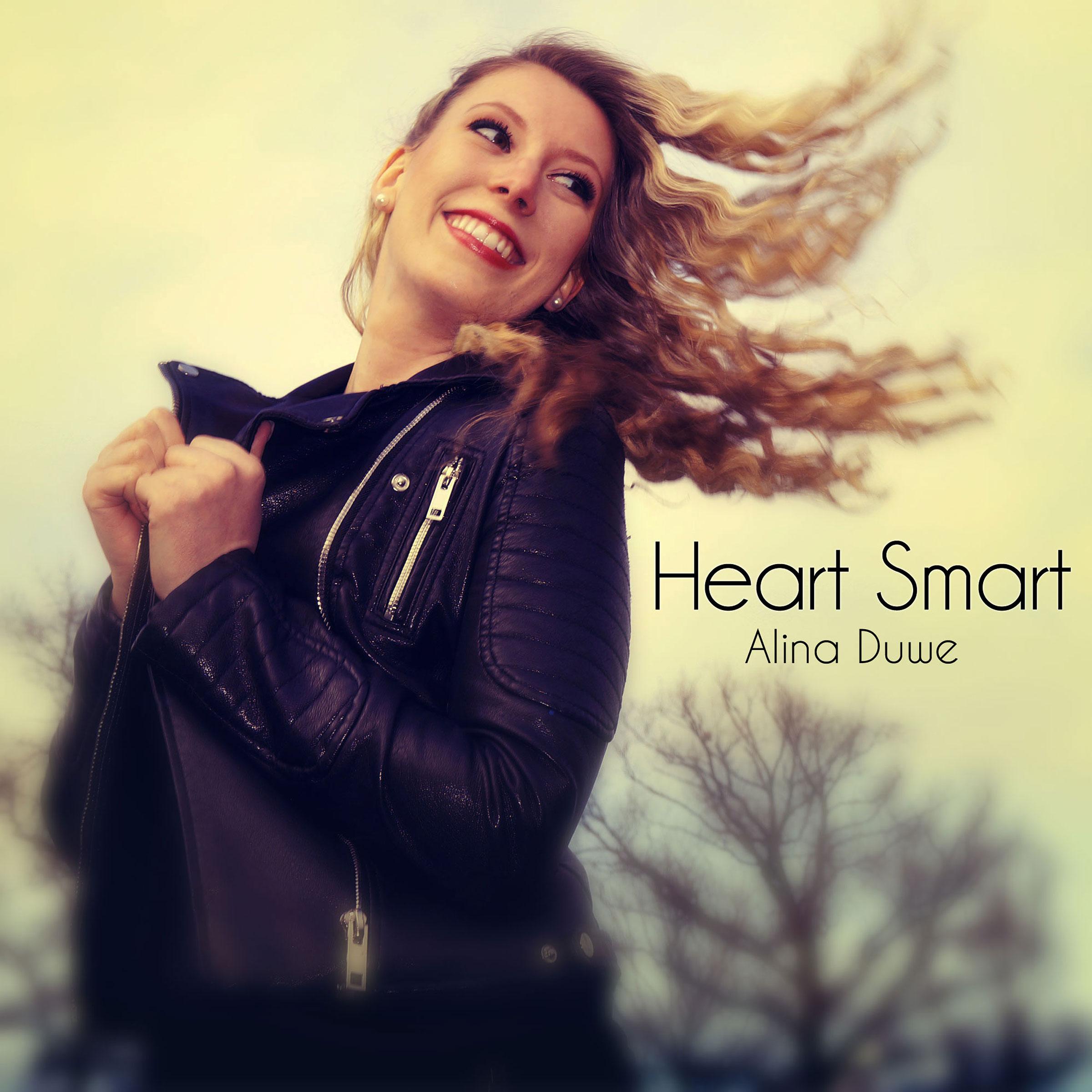 Alina Duwe - Heart Smart