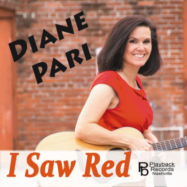 Diane Pari