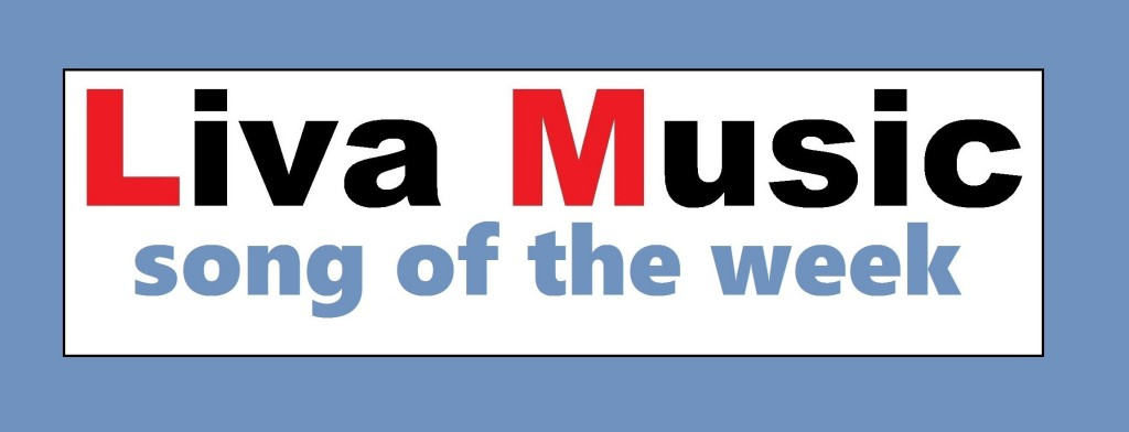 Liva Music Logo song of the week