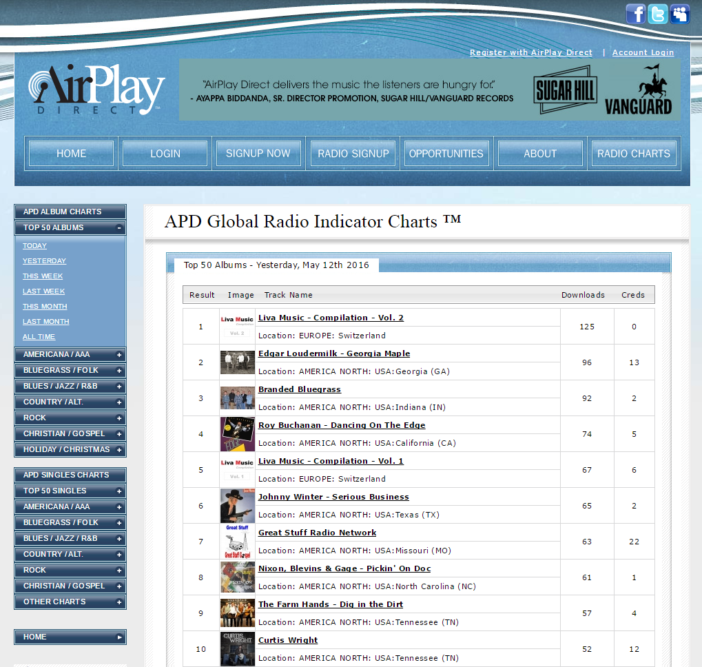 screenshot-www.airplaydirect.com 2016-05-13 07-21-34