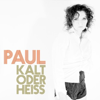 paul-cd-cover