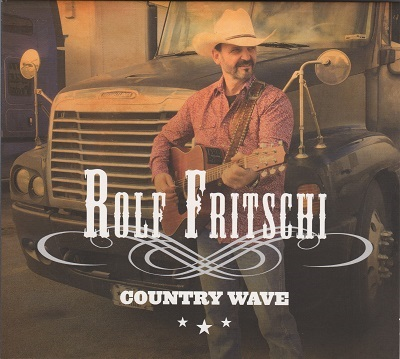 Rolf Fritschi Country Wave_400