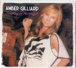 Amber Gilliard
