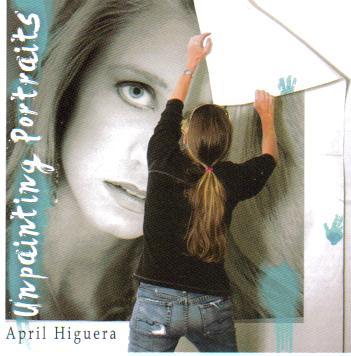 April Higuera