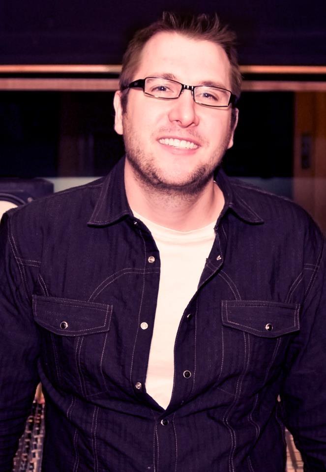 Dave Tough