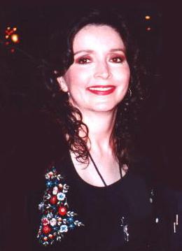 Donna Aylor