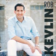 Rob Kevlin