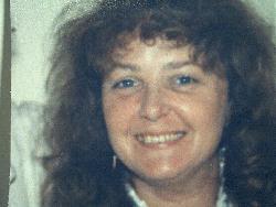 Suzanne Ravgiale